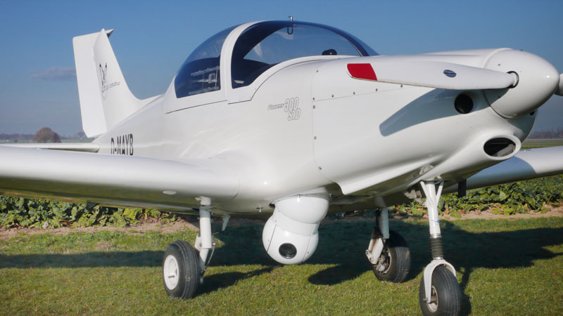 Flugzeug_1