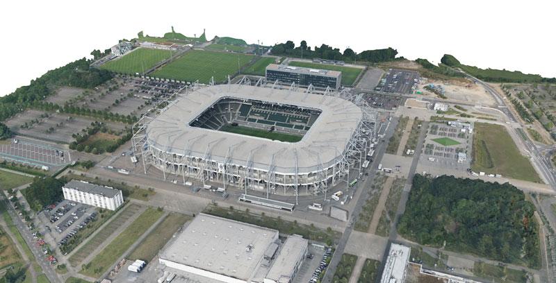 BorussiaPark_Rendering6