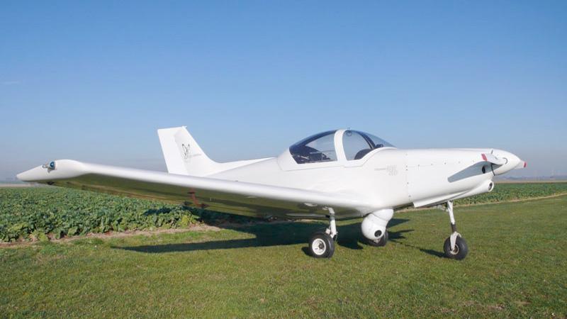 Flugzeug2